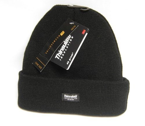 Dress warm with the home heating shop  wear a wooly hat