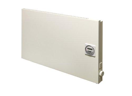 adax convector heater