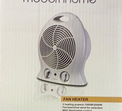 Buying Cheap Electric Heaters