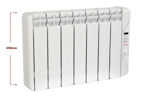 Oil Filled Radiator Reviews The Home Heating Shop