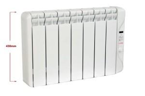 home heating shop oil filled radiator reviews Elnur