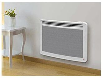 Home Heating Shop Fan Heater Reviews Marc  convector panel heater