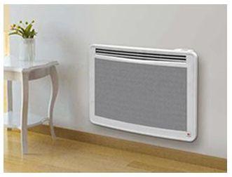 Home Heating Shop Fan Heater Reviews Marc  convector panel heater