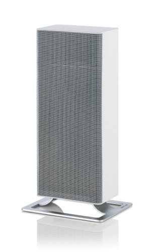 Home Heating Shop fan heater Reviews Stadler Form Anna Fan Heater