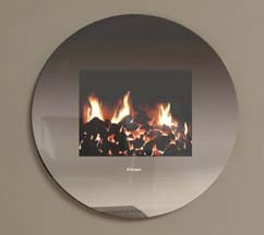 Home Heating Shop Electric Fire Reviews Dimplex LVA192