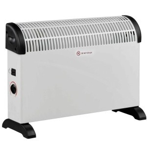 Home Heating Shop electric fire convection heater