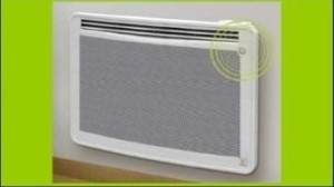 Home Heating Shop Convector Heater Reviews Marc convector heater