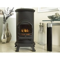 Home Heating Shop Calor Gas  Heater Reviews Calor Thurcroft stove type heater