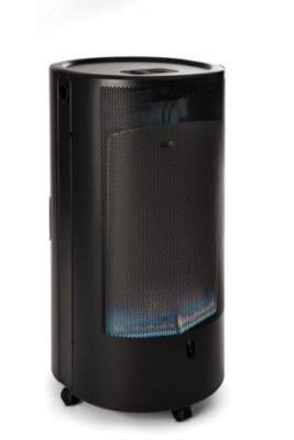 Space Heaters a Guide The Home Heating Shop