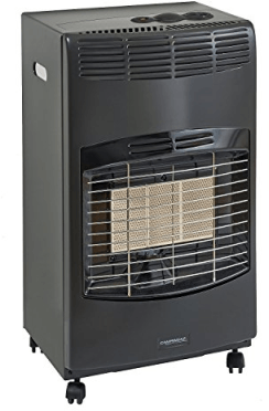 Portable Heaters Home Heating Shop Guide To Portable Heaters