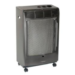 Home Heating Shop Calor Gas Reviews Campingaz CR5000