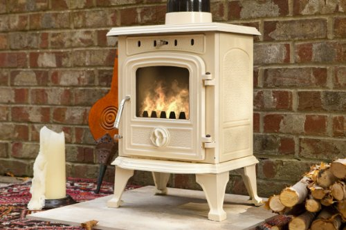 beating power cuts with the home heating shop a wood burning stove