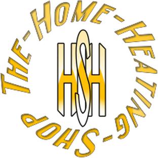 Home Heating Shop Blog HHS logo