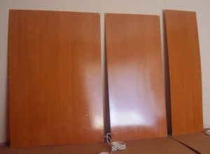 Panel Heaters Reviews. Panel heaters for painting over.