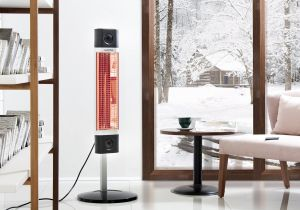 Home Heating Shop Radiant Heater Reviews Veito carbon element heater