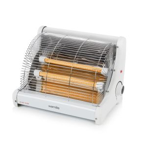 Home Heating Shop radiant electric heater reviews Warmlite 2 bar heater