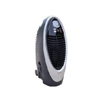 Home Heating Shop air cooling Honeywell CS10XE, air cooler