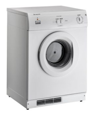 Gas Tumble Dryers reduce tumble dryer costs by 25%+