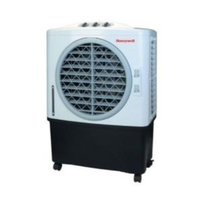 Save money don't buy an air cooler