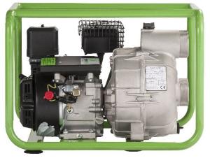 Calor gas appliances calor gas water pump