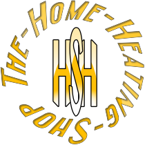 Bargain Heaters Home Heating Shop Logo