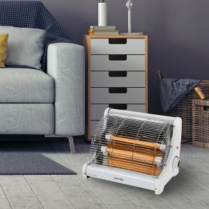 Home Heating Shop radiant electric heater reviews Warmlite budget heater