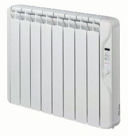 Home Heating Shop oil filled radiator reviewsr  Honeywell Elnur Gabarron