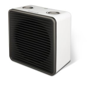 Home Heating Shop Fan Heater Reviews Honeywell square Fan Heater