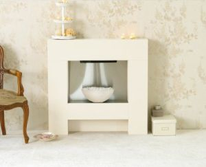 Home Heating Shop Electric Fire Reviews Adam cubist suite