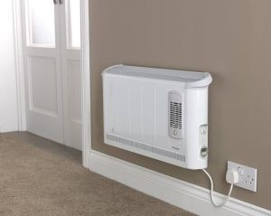 Home Heating Shop Convector Heater Reviews. Dimplex 3Kw convector heater wall mounted