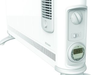 Home Heating Shop Convector Heater Reviews. Dimplex 3Kw Convector heater with turbo fan & 24 hr timer