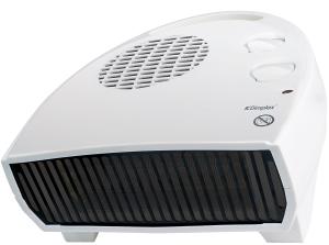 Home Heating Shop Fan Heater Reviews Dimplex DX 3Kw flat Fan Heater
