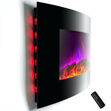 Home Heating Shop electric fire Reviews multi colored glass fronted wall mounted fire