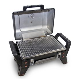 home heating shop barbecues