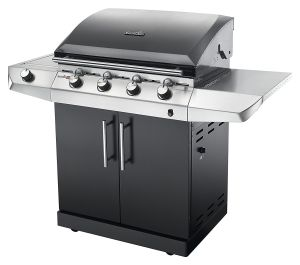 Charbroil Performance T 47g Barbecue The Home Heating Shop