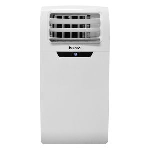 the home heating shop Winter Bargain Air Conditioners Ignex IG9901