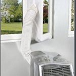 Air Conditioner ducting