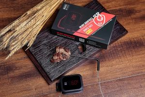 Barbecue Thermometers – Why you need one