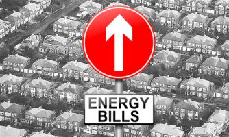 Beat Energy Price Rises