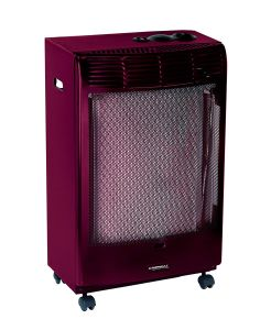 Home Heating Shop calor Gas  Heater Reviews Campingaz CR5000 catalytic heater