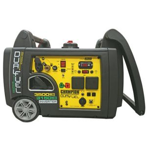 Calor gas appliances calor gas generator