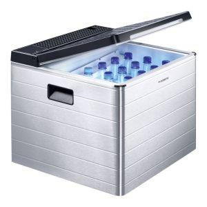 Calor gas appliances  Dometic calor gas powered