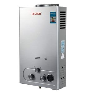 Calor gas appliances calor gas water heater