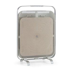 Home Heating Shop Panel Heaters Review Klarstein marble panel heater