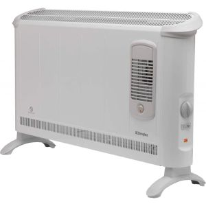 The Home Heating Shop Dimplex 2 Kw Convector Heater With