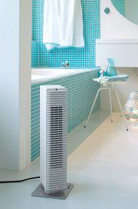 Home Heating Shop Fan Heater Reviews Stader form Paul fan heater
