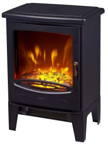 Home Heating Shop Electric Fire Reviews foxhunterl electric stove type fire