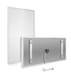 Home Heating Shop Panel Heaters Reviews OrianaK Infrared Panel Heaters