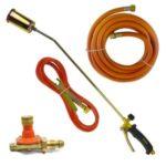 Other Calor Gas Appliances