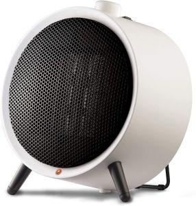 Home Heating Shop Fan Heater Reviews Honeywell round Fan Heater